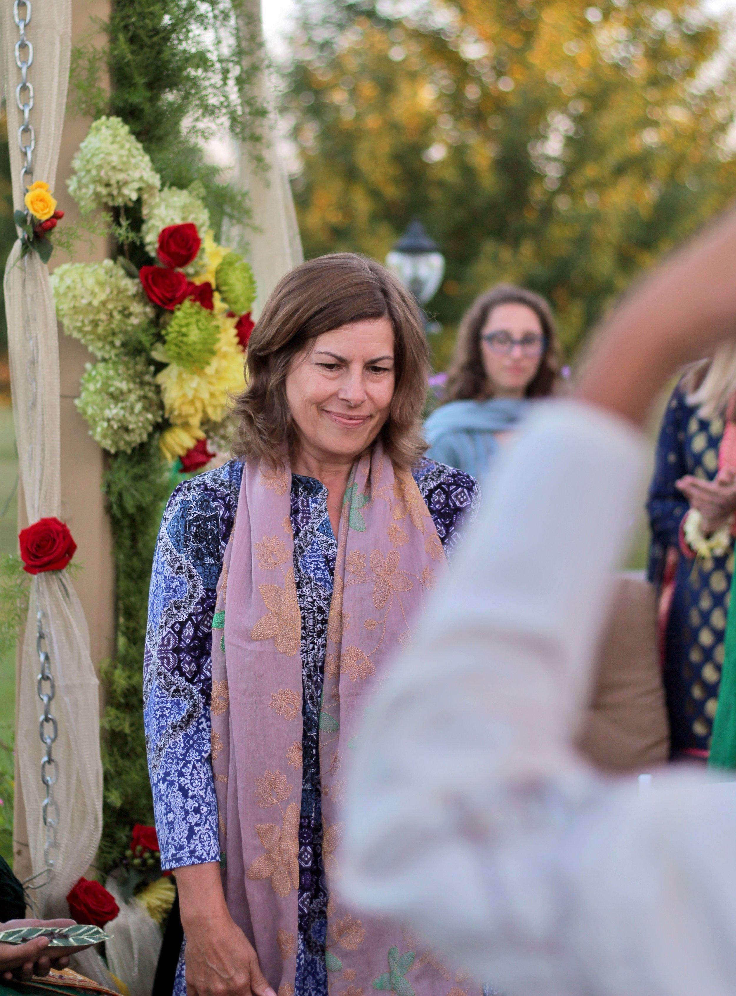 Michelle Iqbal (260).JPG