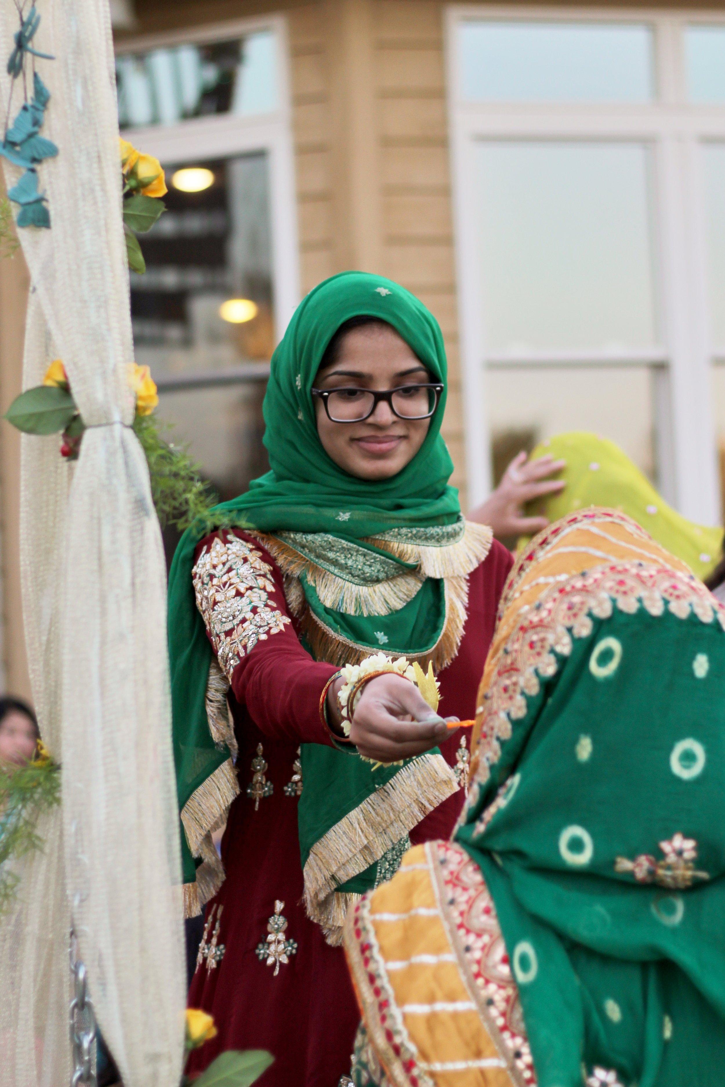 Michelle Iqbal (267).JPG