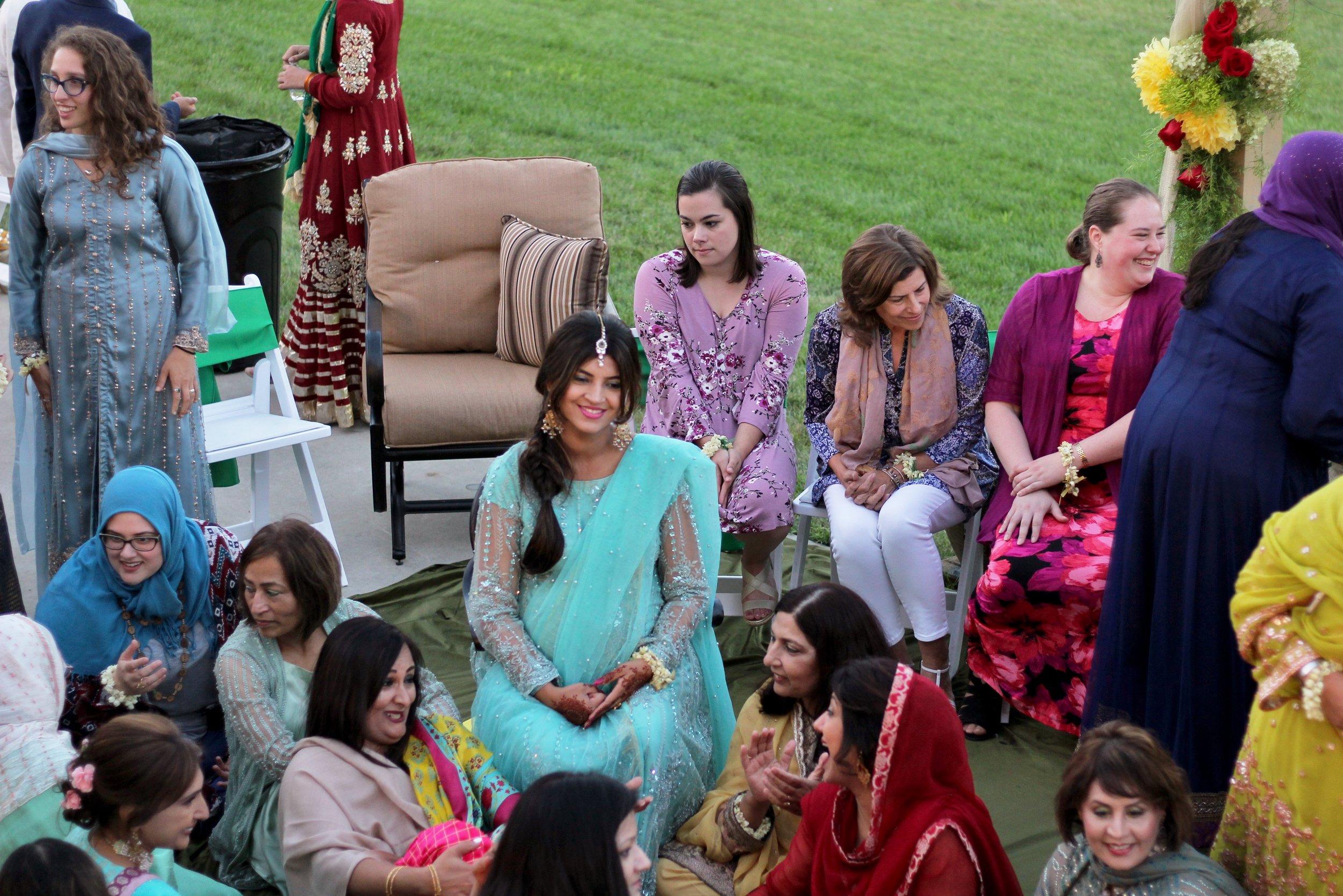 Michelle Iqbal (286).JPG