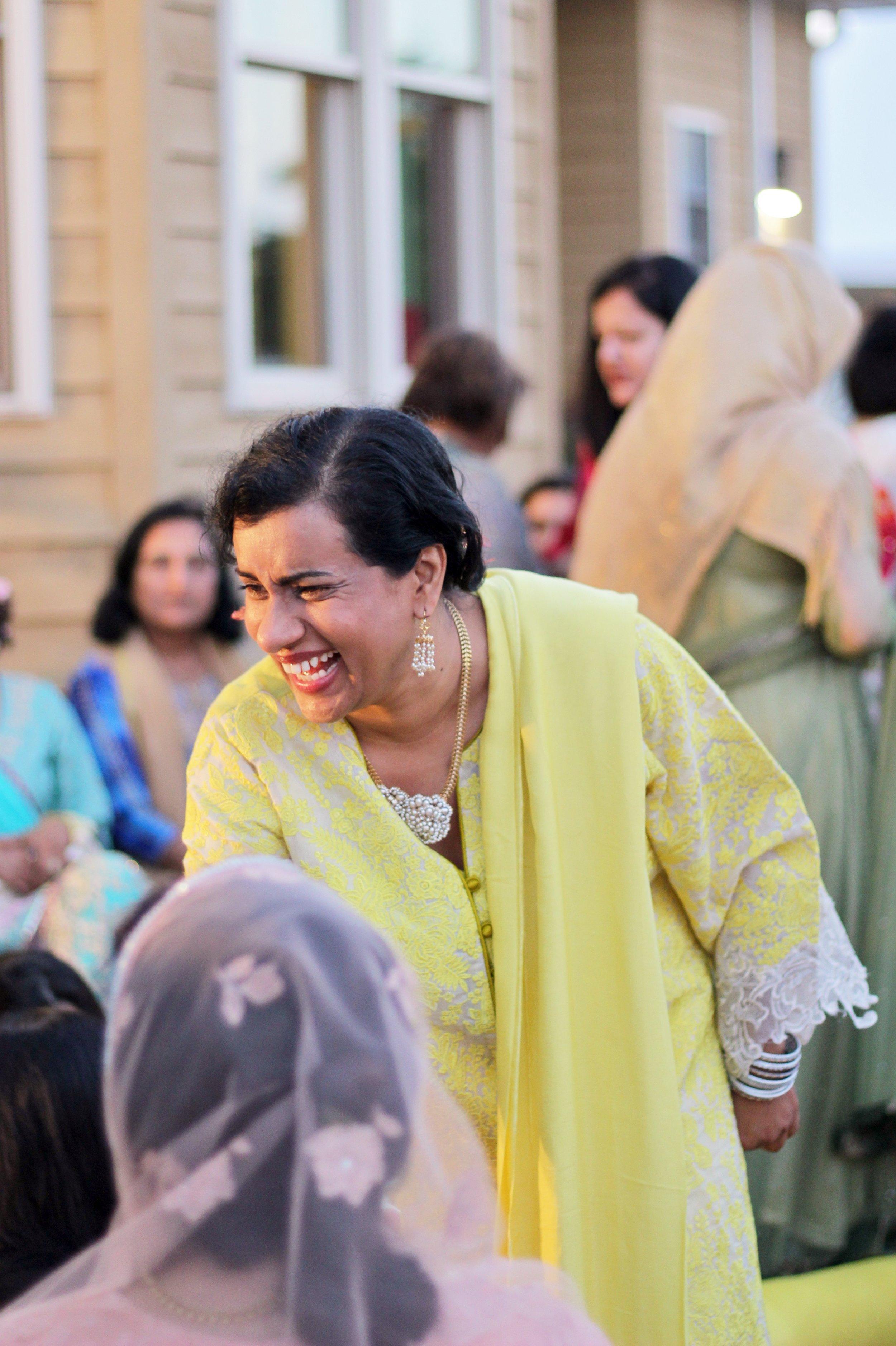 Michelle Iqbal (330).JPG