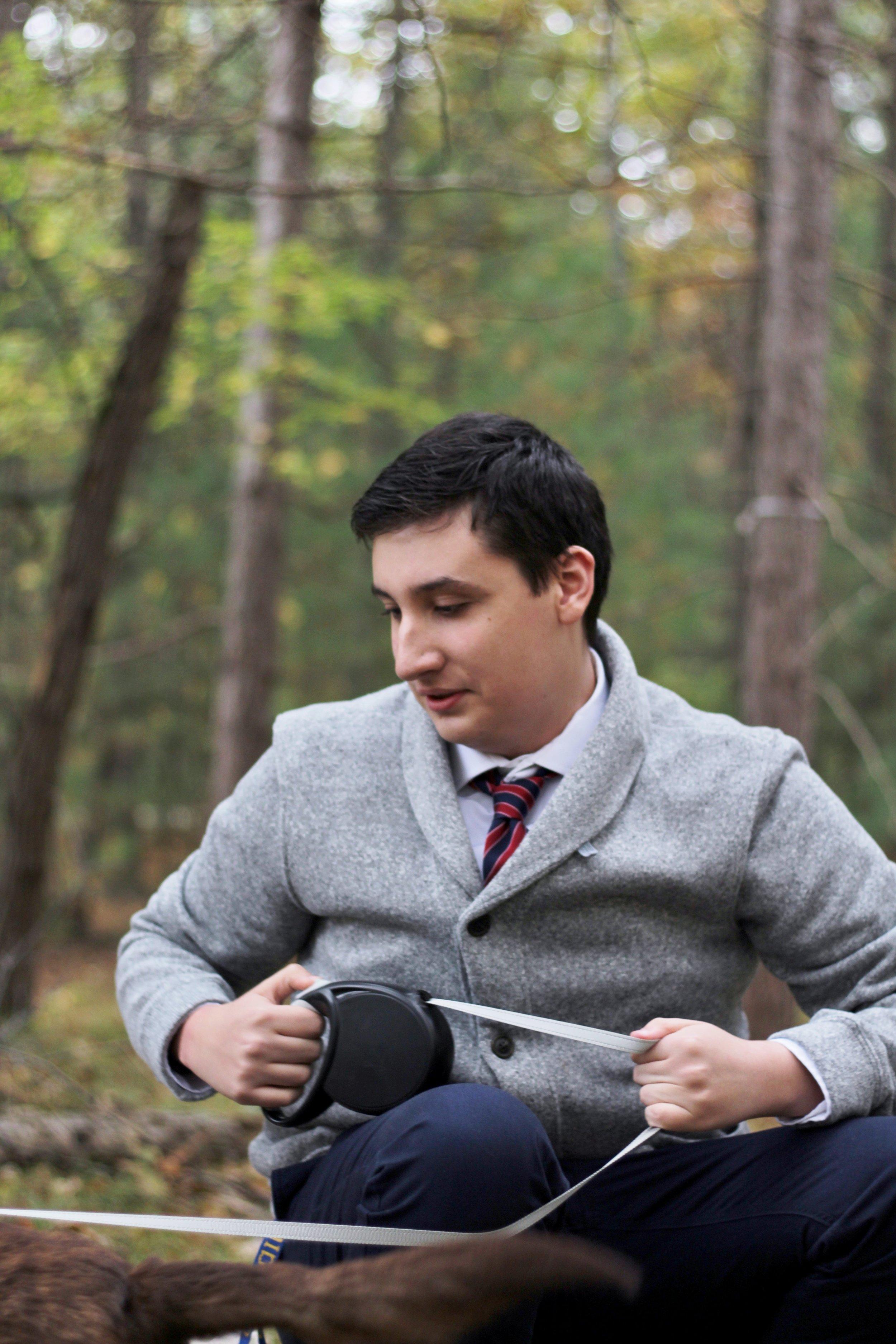 Gabriel Bryant (2).JPG