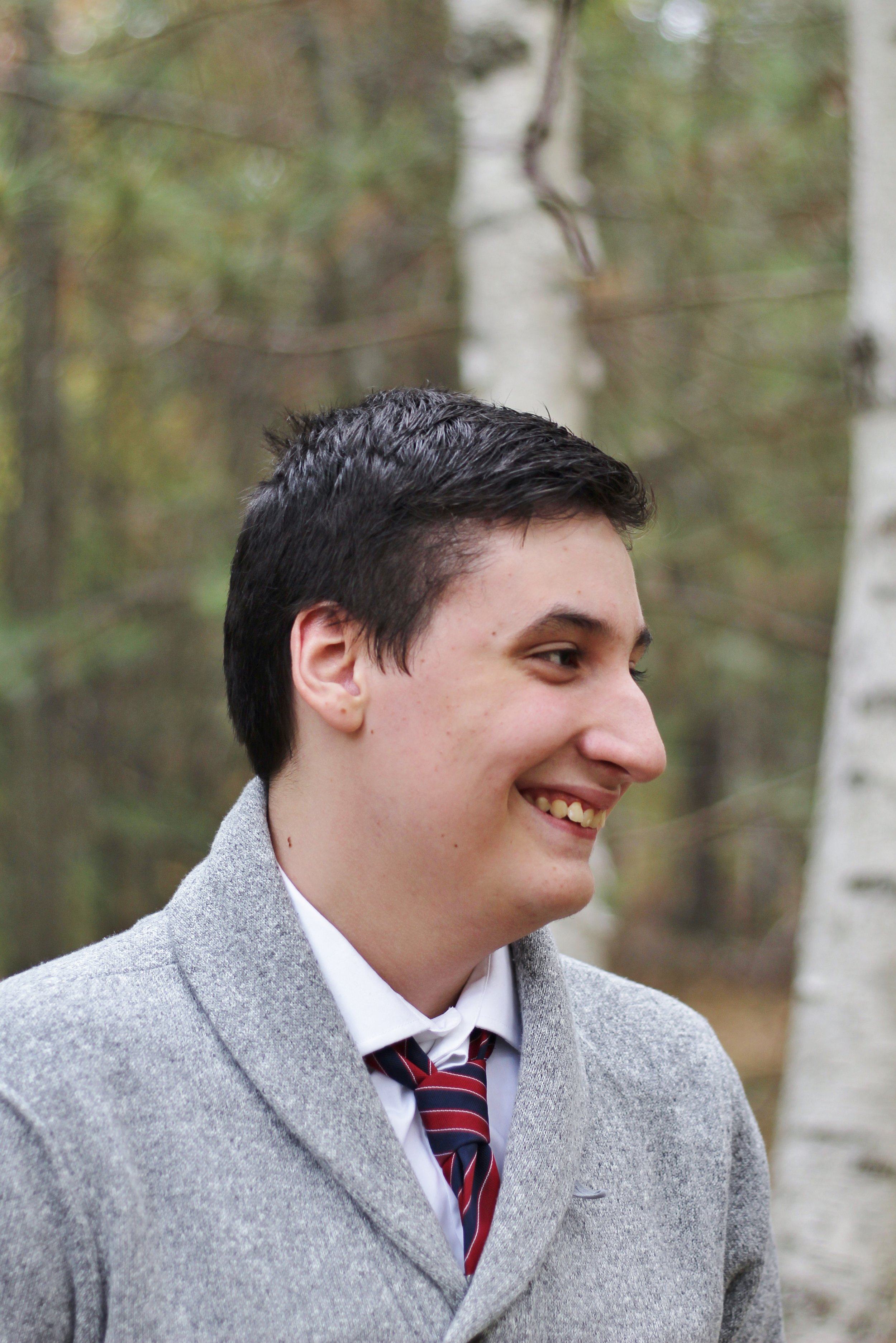 Gabriel Bryant (5).JPG