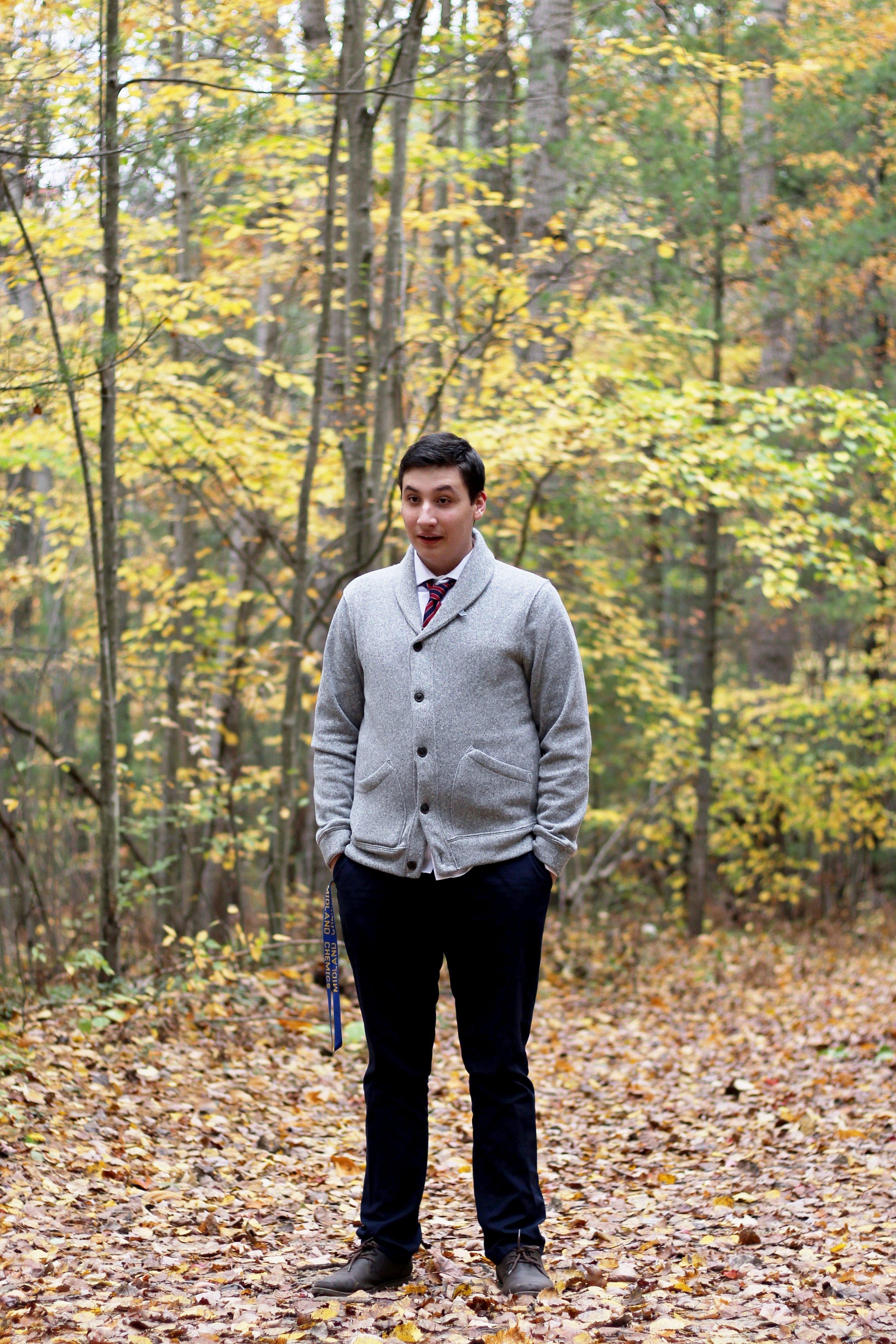 Gabriel Bryant (19).JPG
