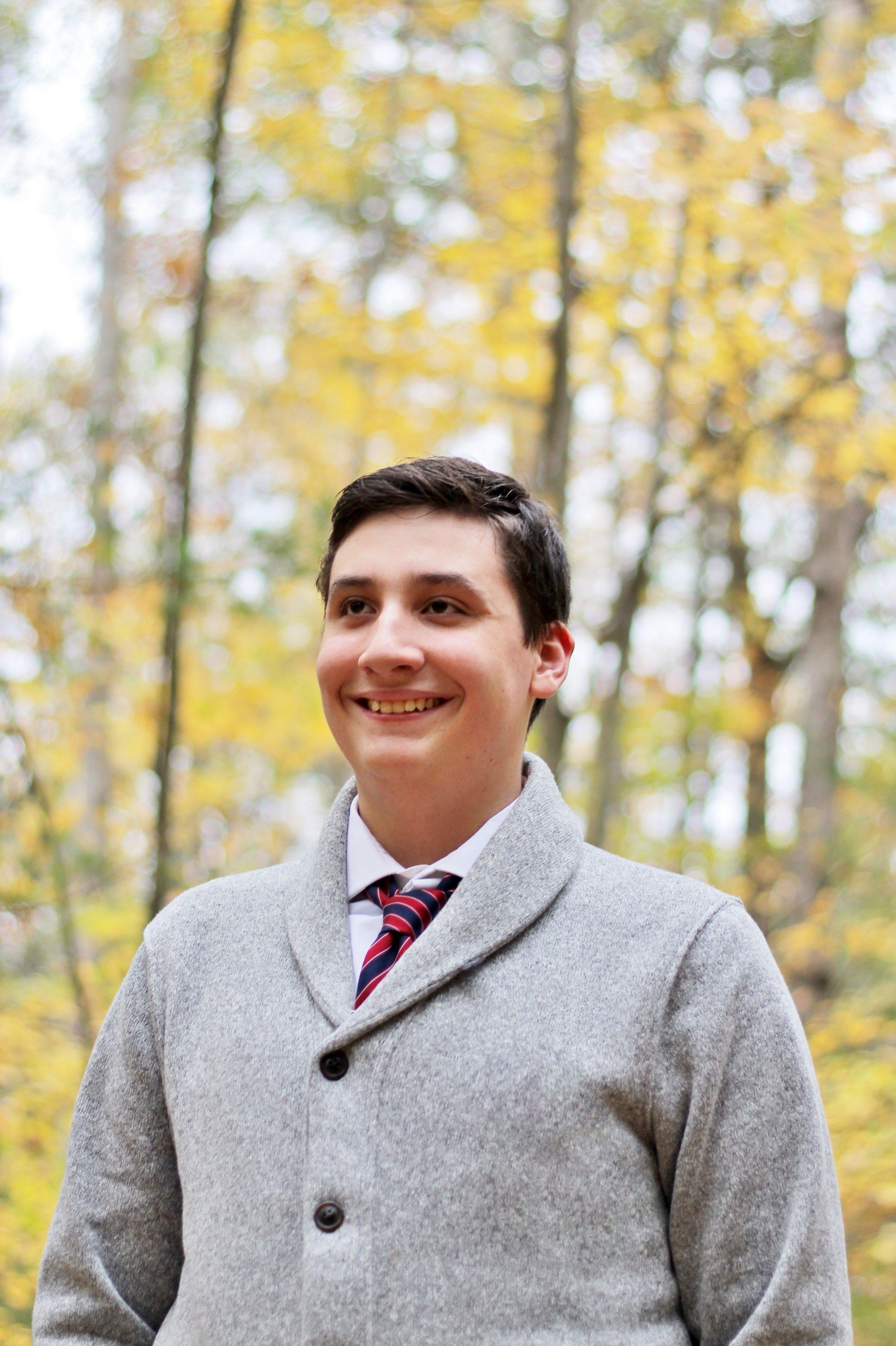Gabriel Bryant (21).JPG