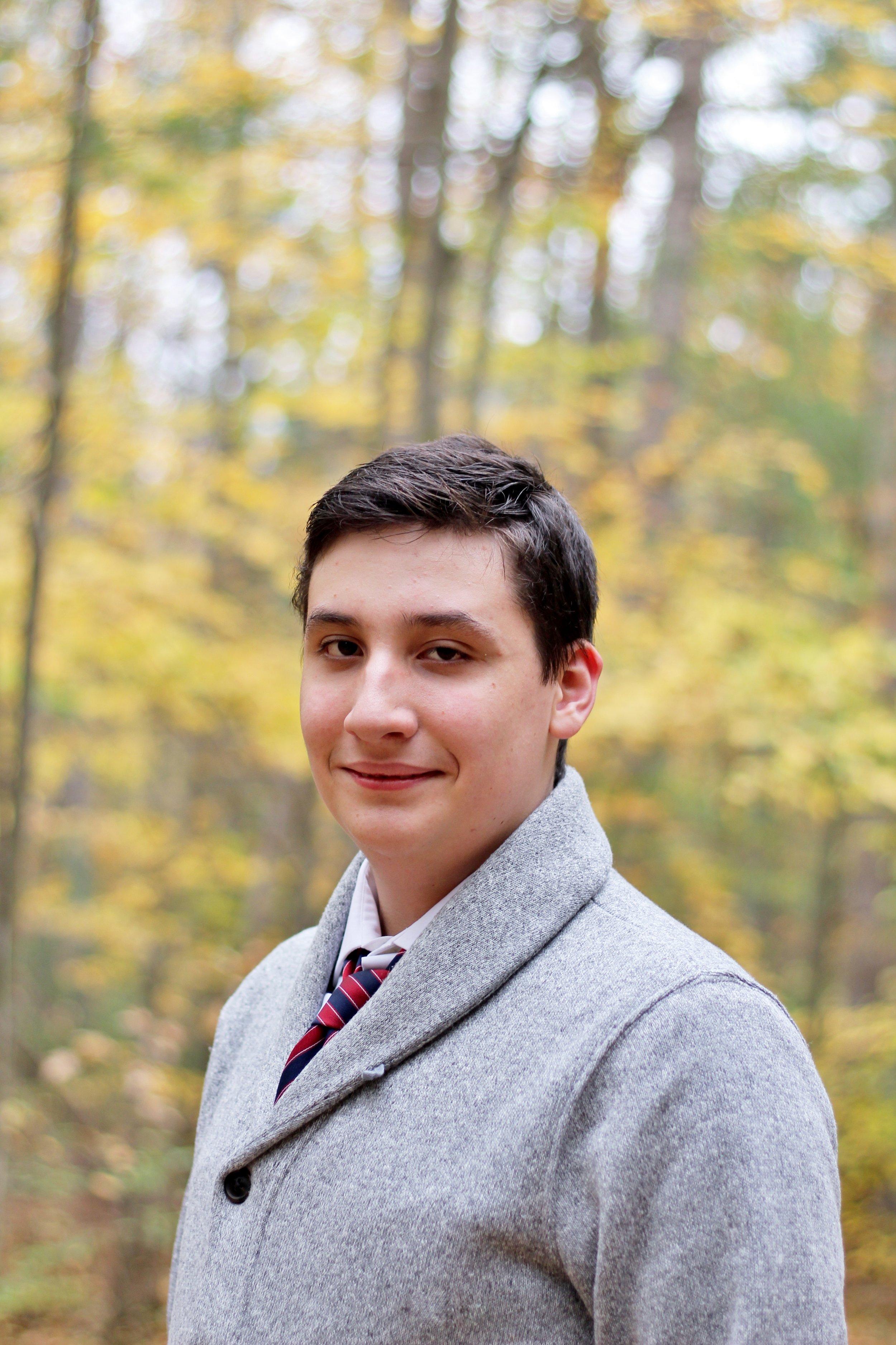 Gabriel Bryant (24).JPG