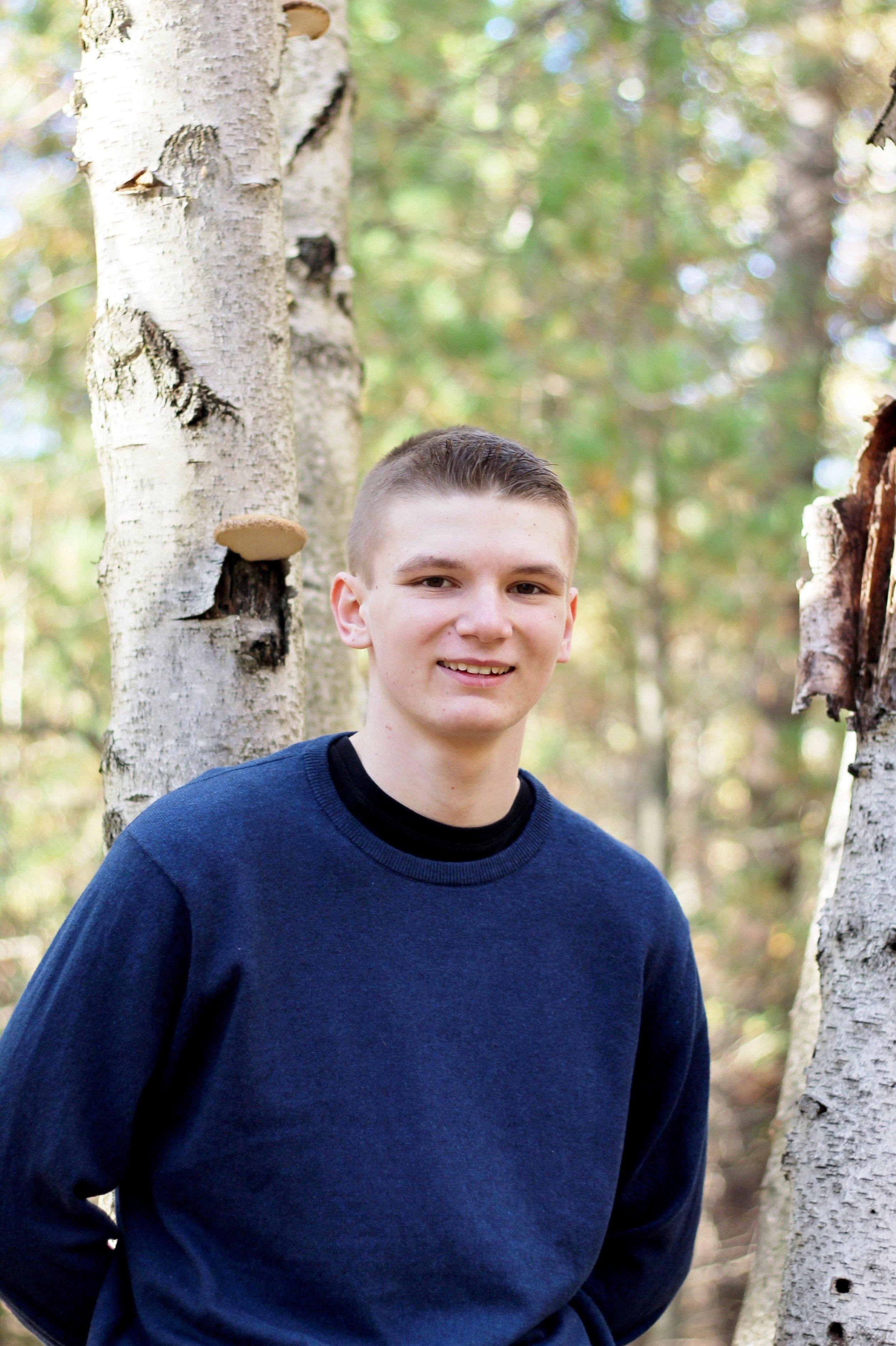 Josh Krohn (13).JPG