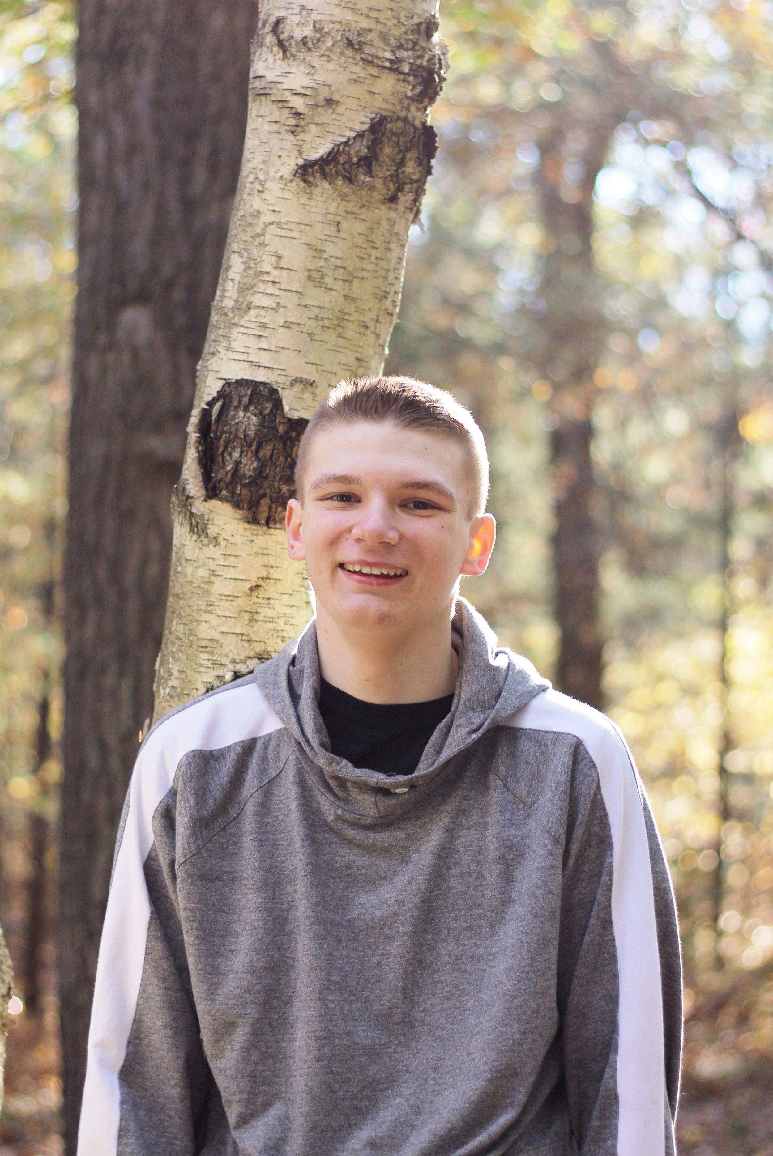 Josh Krohn (14).JPG