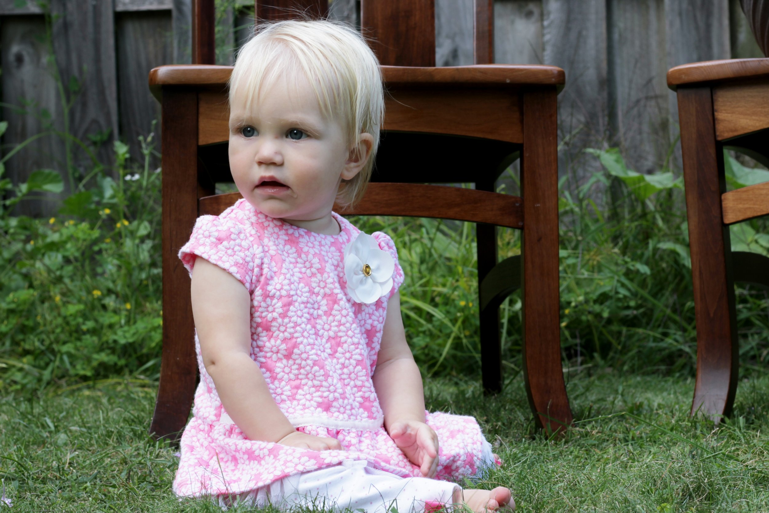 DeVries Sarah's First Birthday (8).JPG