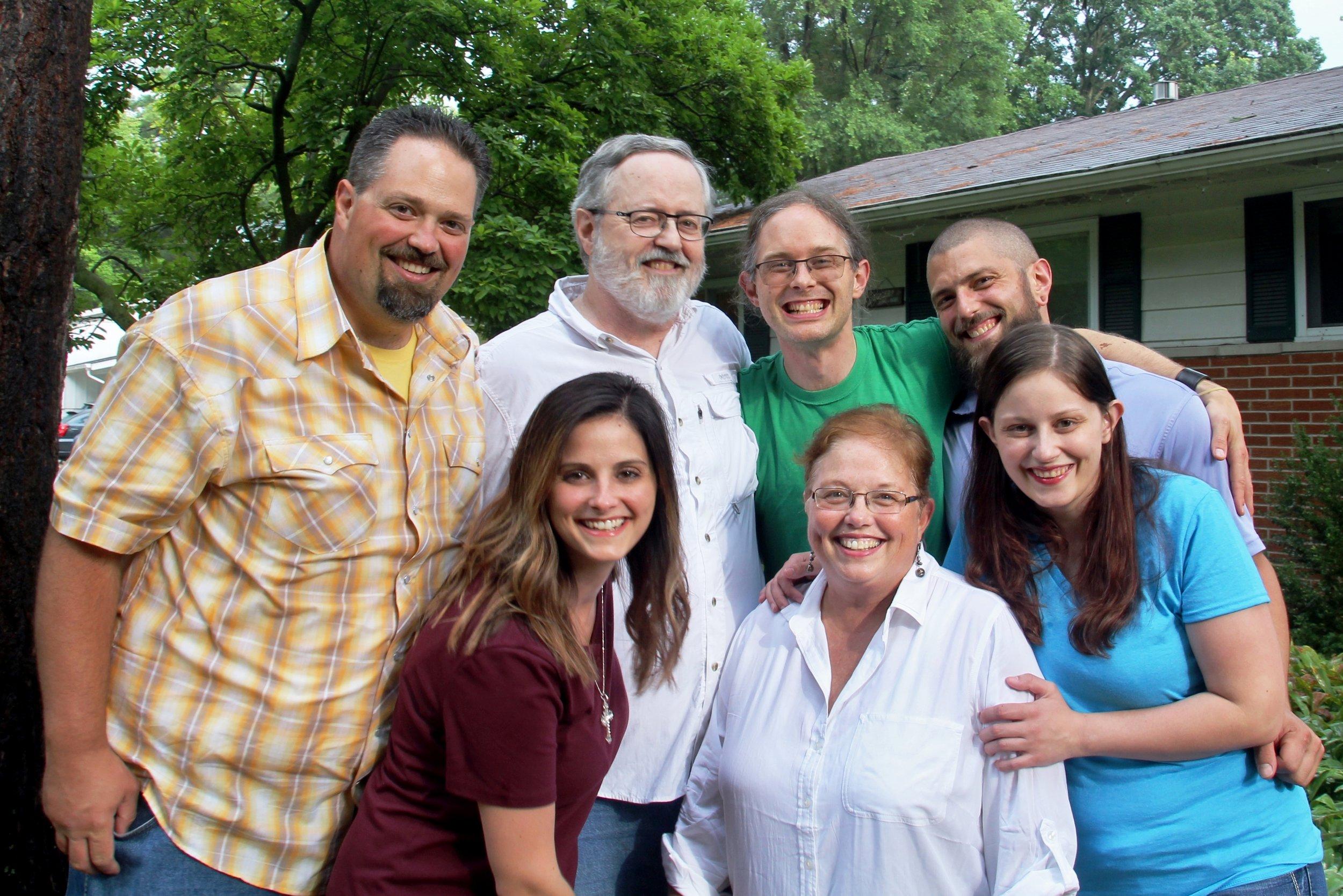 The Dugger Family (10).JPG