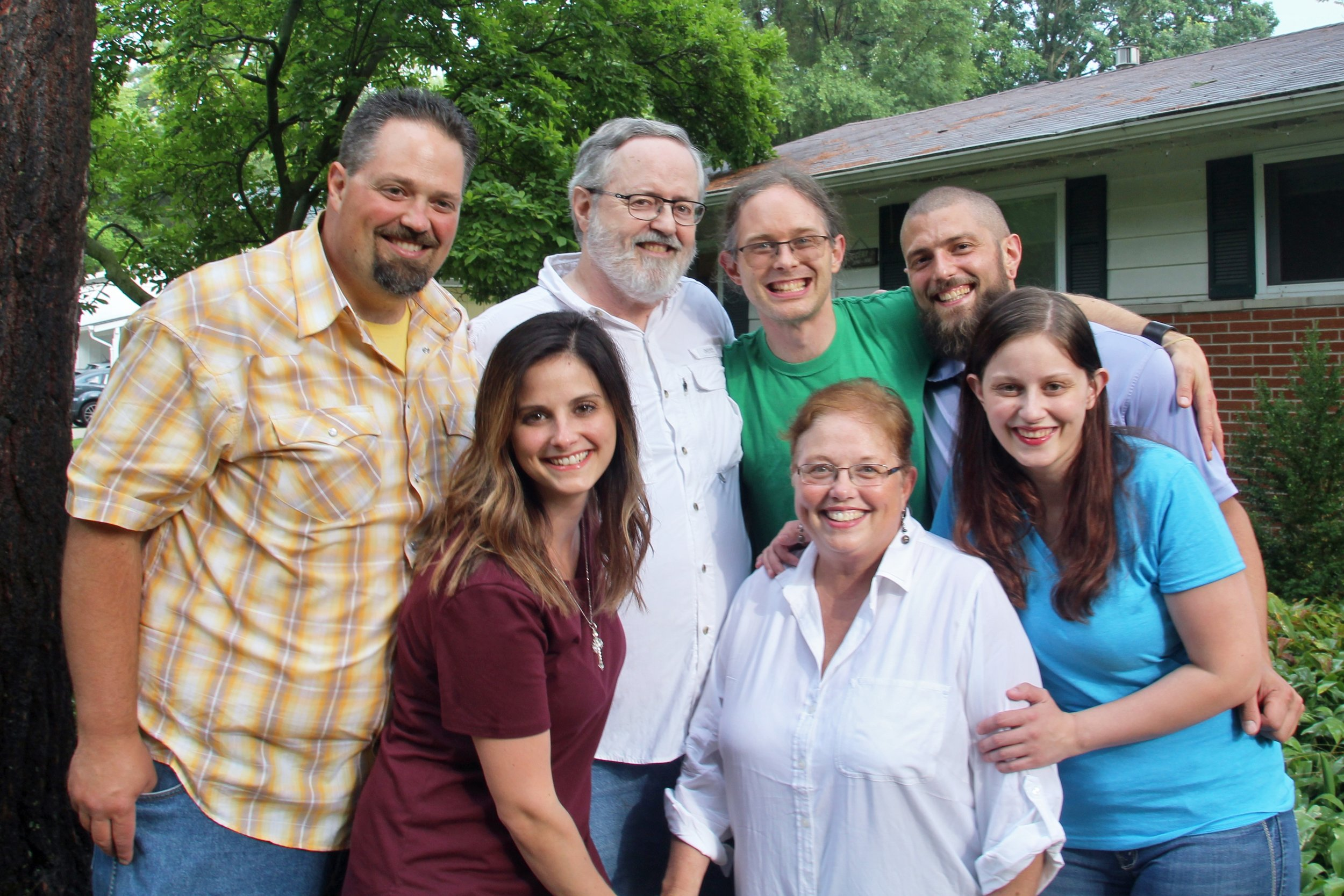 The Dugger Family (11).JPG