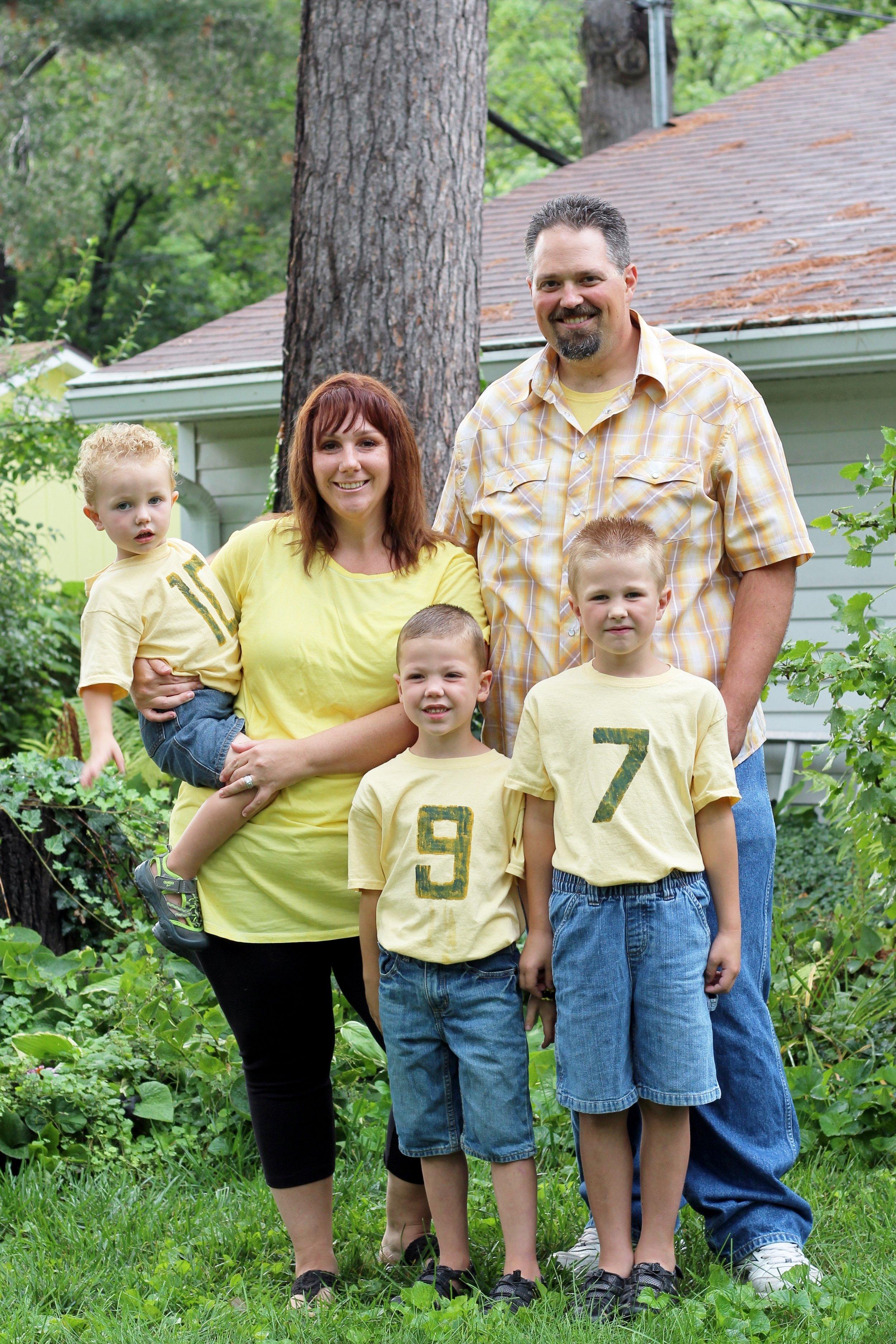 The Dugger Family (17).JPG