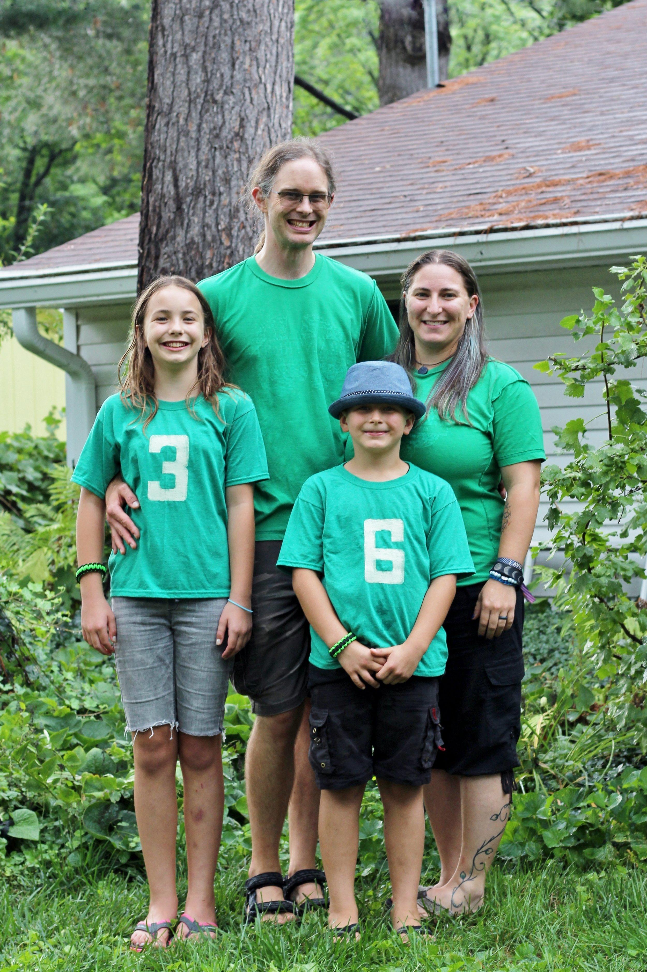 The Dugger Family (22).JPG