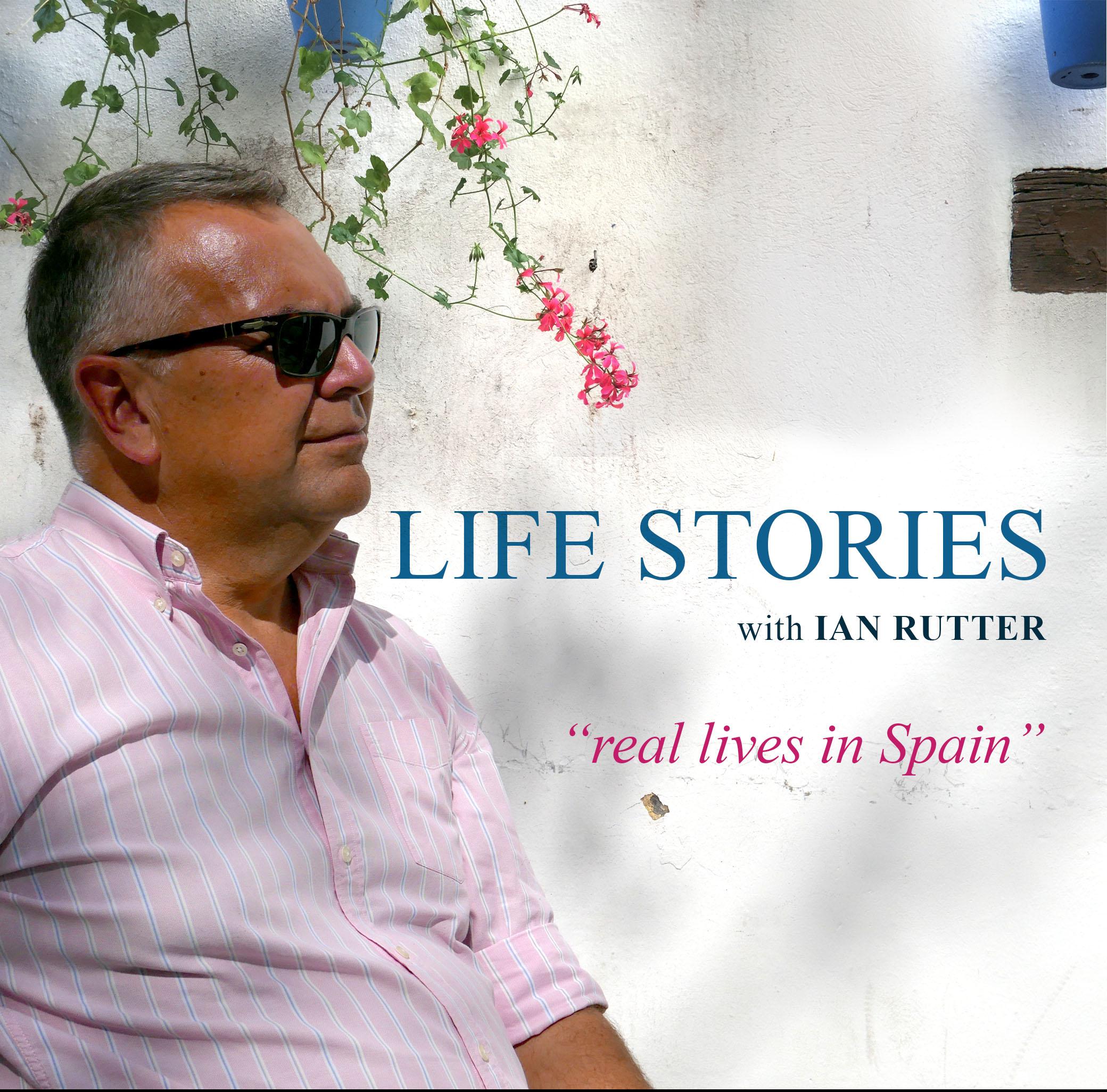 Life stories v2.jpg