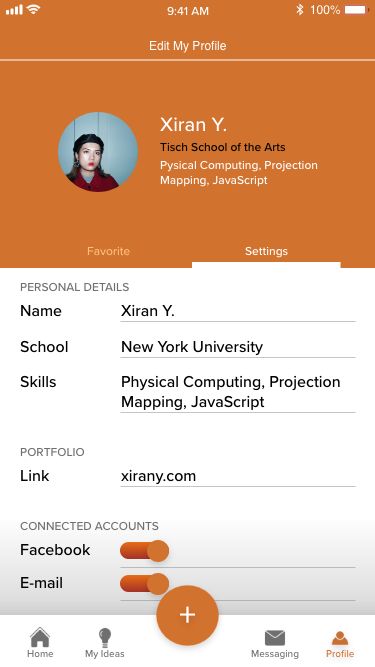 profile – 1@3x.png