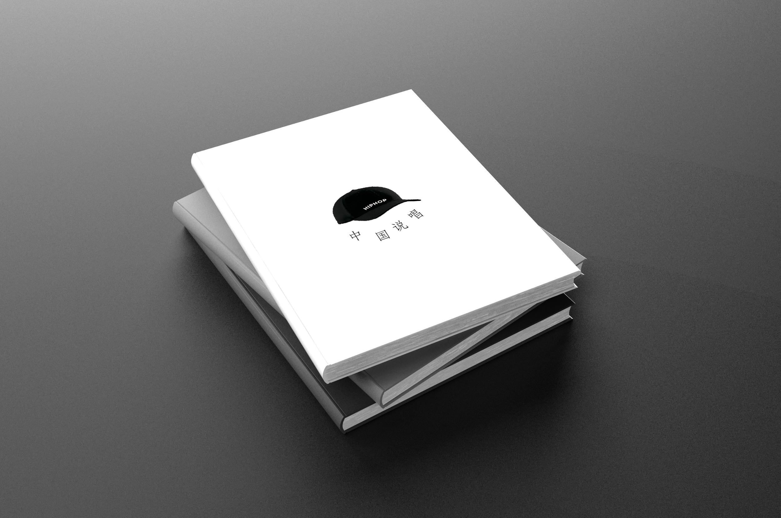 BookStack.jpg