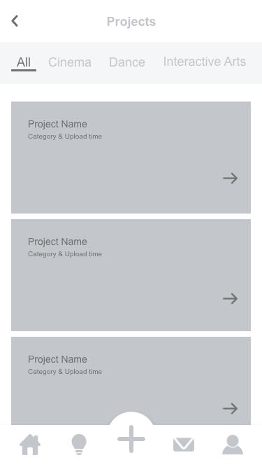 Projects Page.png