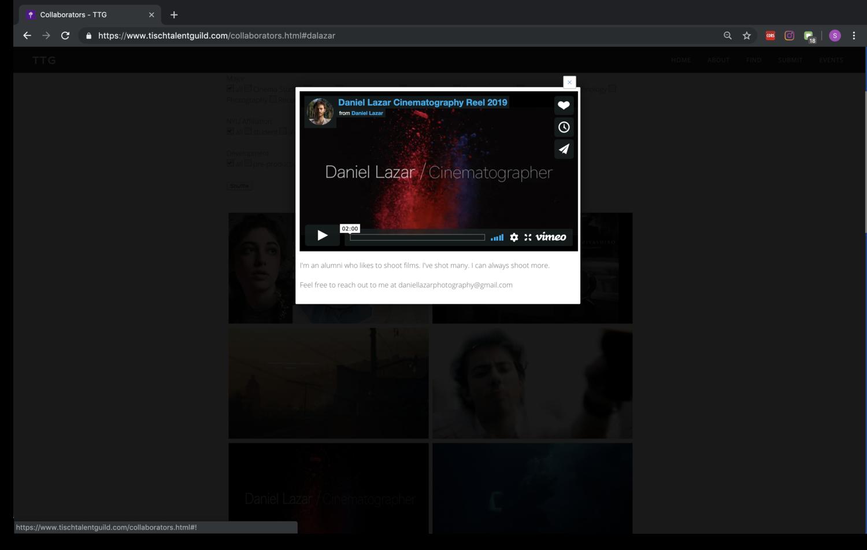 Screen+Shot+2019-04-05+at+2.52.55+PM.png