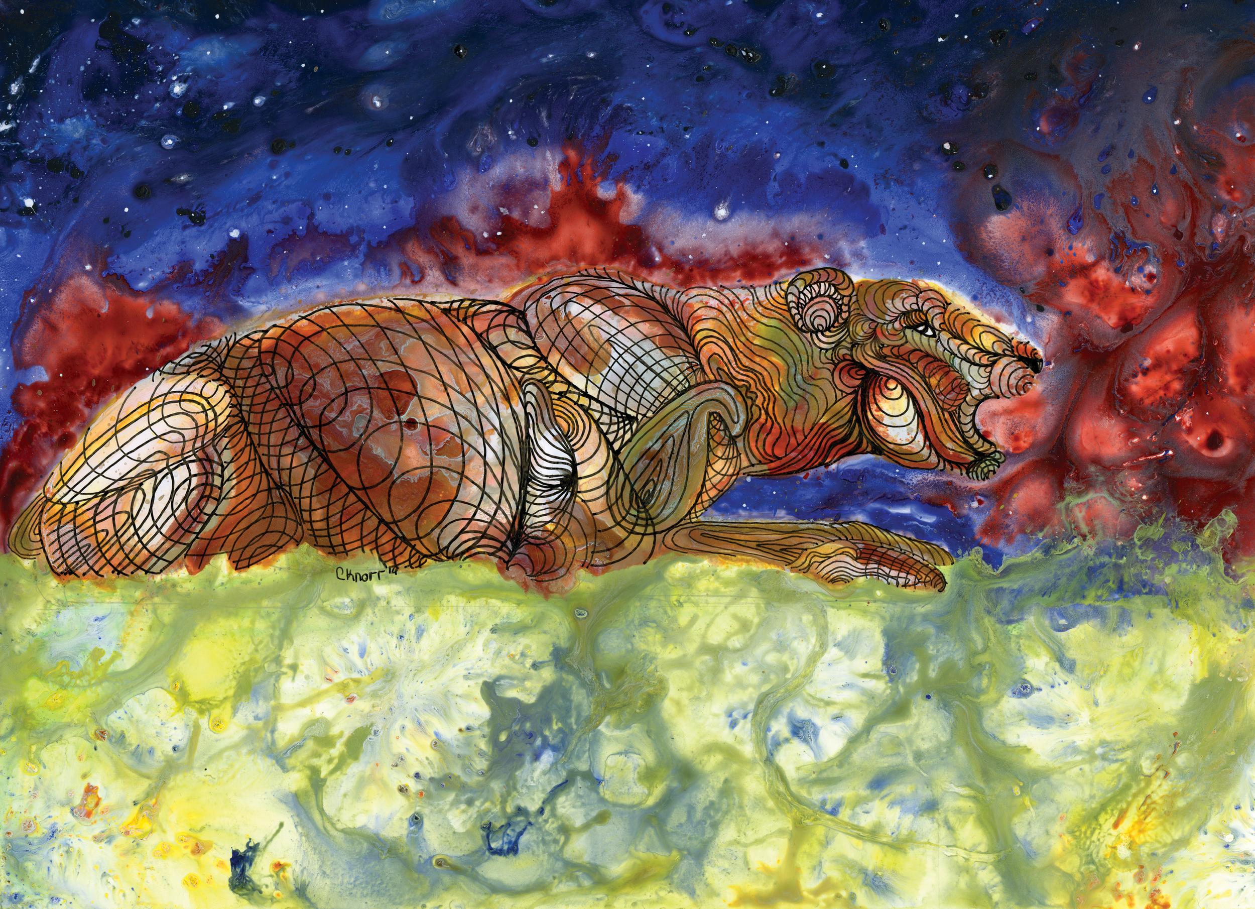 lionnessroar-catprint.png