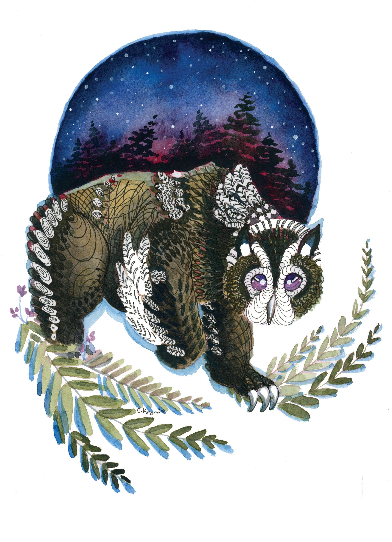 owlbear-catprint.png