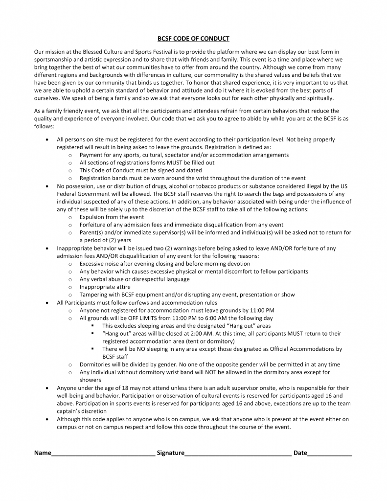 BCSF-CODE-OF-CONDUCT-2016-791x1024 (1).png