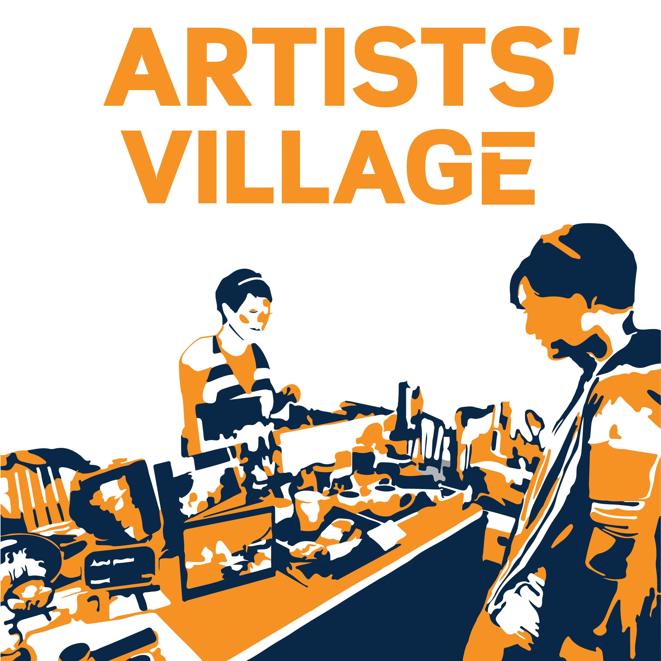 Artist Village.jpg