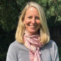 Rebecca Tollen, Activator