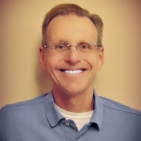 Jeff Klugman Portrait.jpg