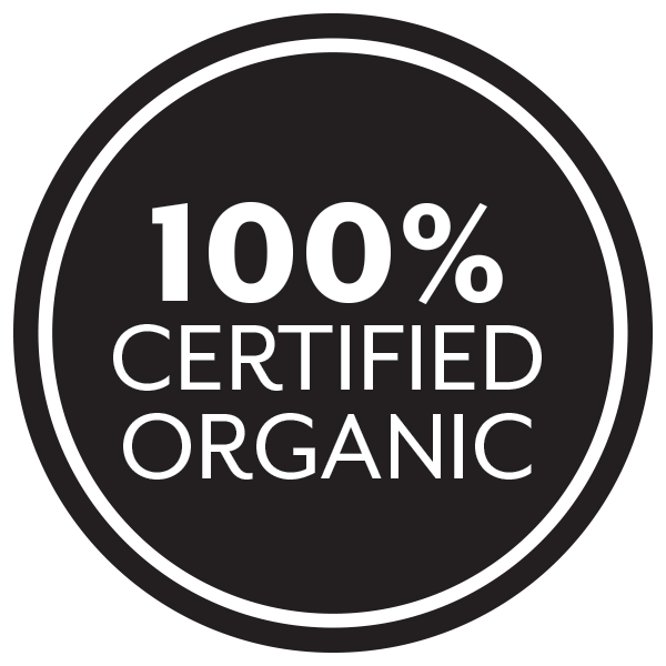 100-percent-certified-organic.png