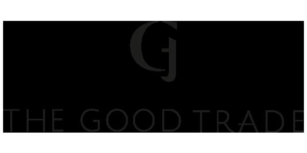Good Trade Logo-Set-up-1-copy.png