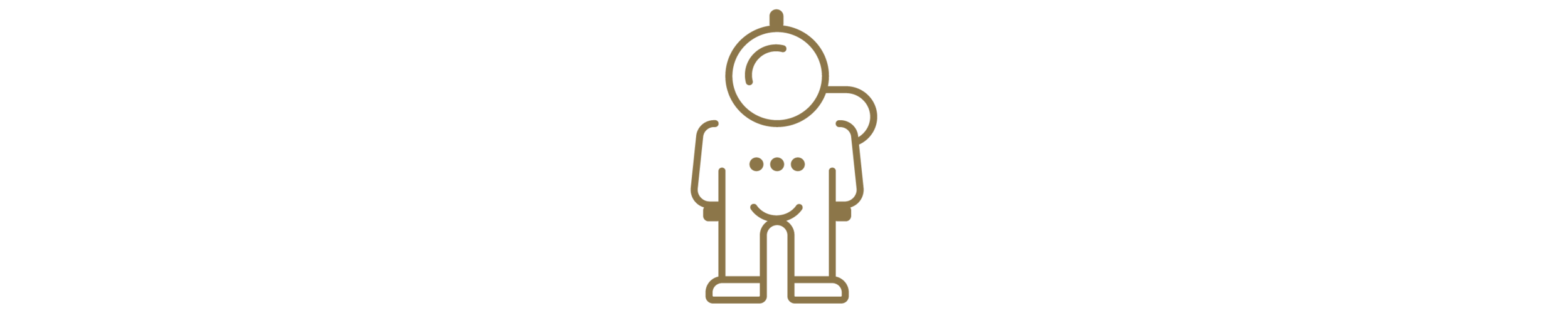 Gold_Icons_large.png