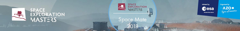 SpaceEx_Banner_1500-200_2018.png