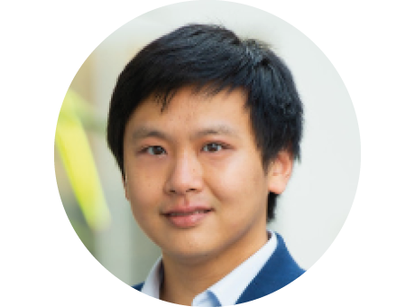 Dr Zhou (Daniel) Hao, Postdoc