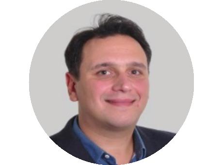 Dr Panagiotis Kassanos, Postdoc