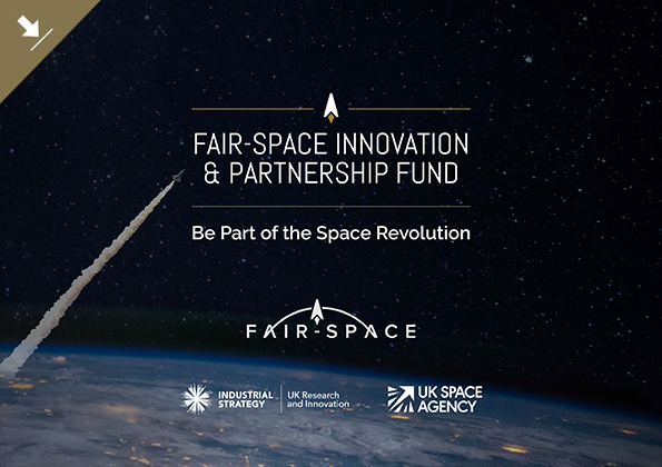 FAIR-SPACE-Innovation-&-Partnership-Fund-Flyer.jpg