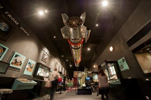 World-Museum-Space-gallery-2.jpg