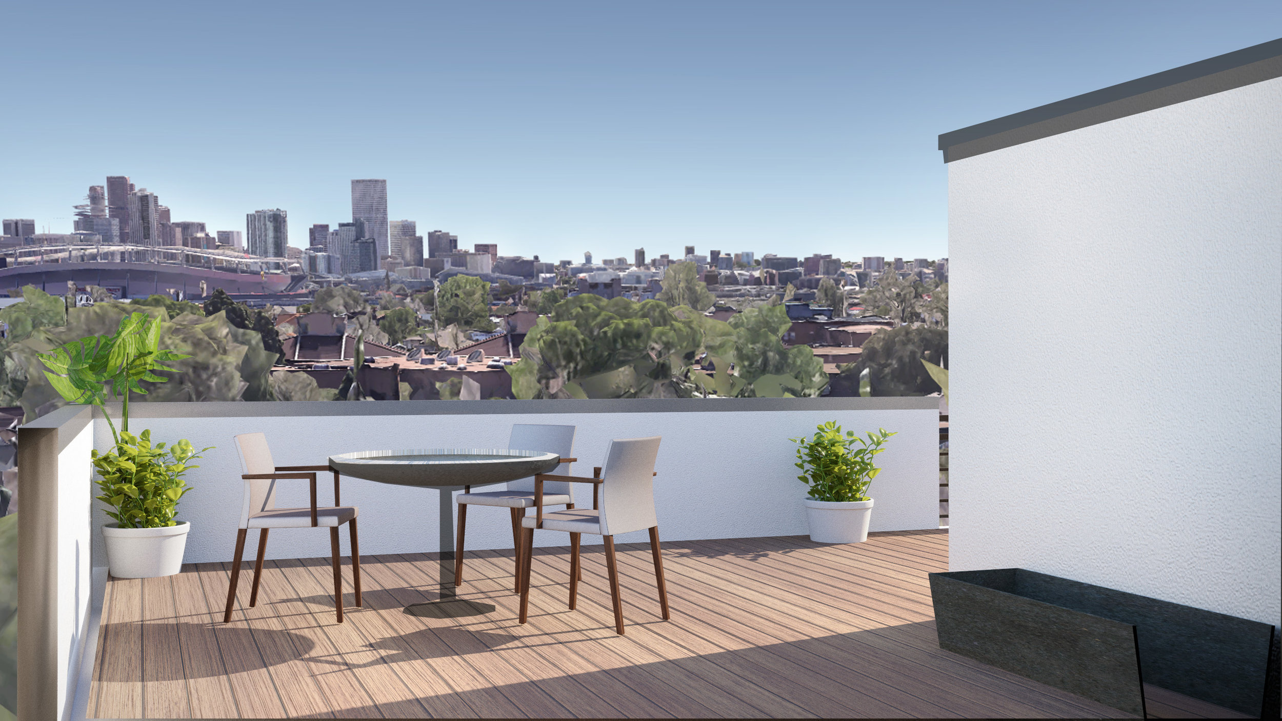King- Rooftop Rendering #1.jpg