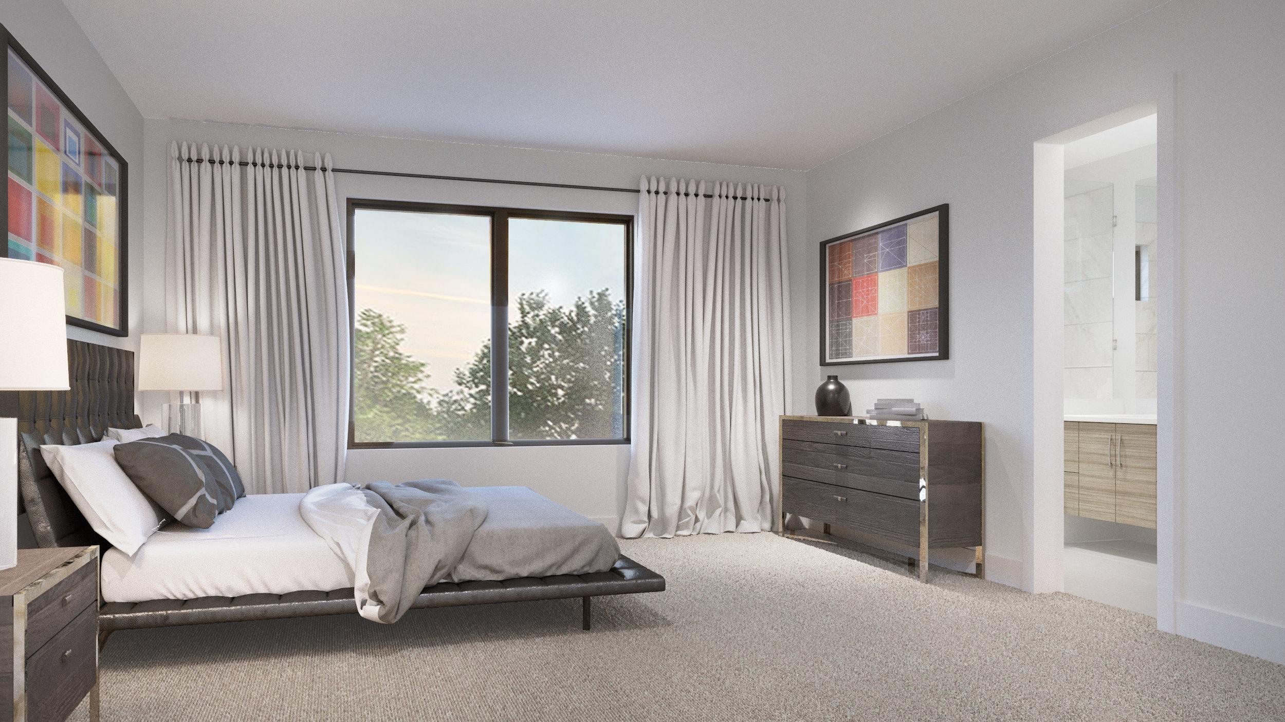 King- Master Bedroom Rendering.jpg