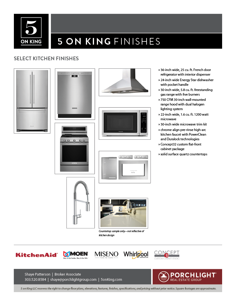 5onKing_Finishes_Updated for Web round 3.png
