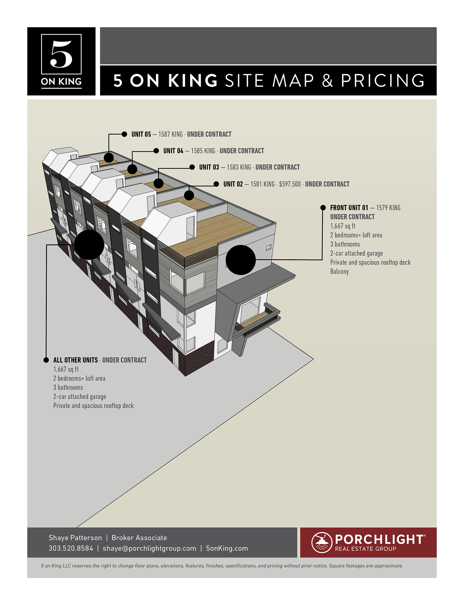 5onKing_SiteMap.png