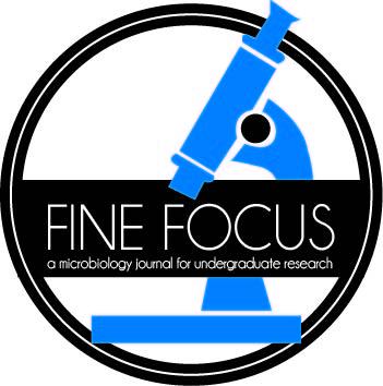 Logo_profilepic.jpg
