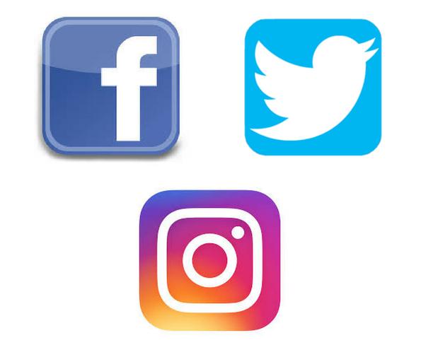 facebook-twitter-instagram-icon-3.jpg