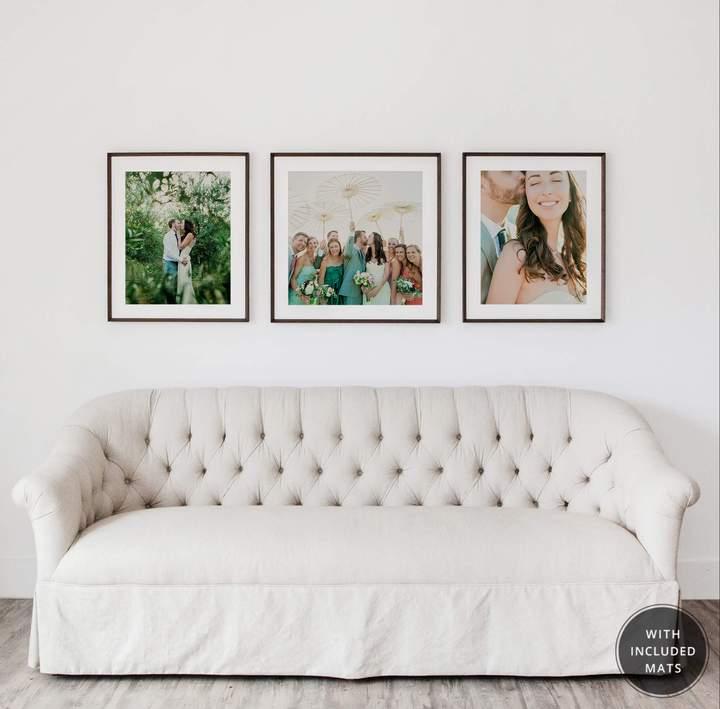 Frame Gallery 1.jpg