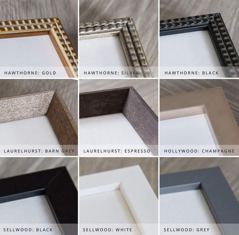 Frame Gallery 3.jpg