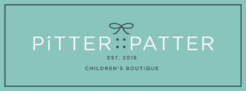 PitterPatter_boutique_primarysign_aqua.jpg