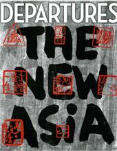 Departures: Bhutan