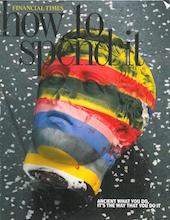 FT: Ethiopia