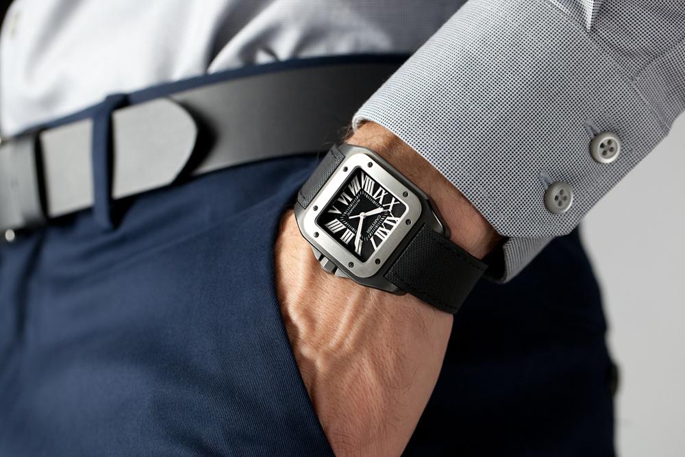 1 Wrist Shot Cartier small.jpg