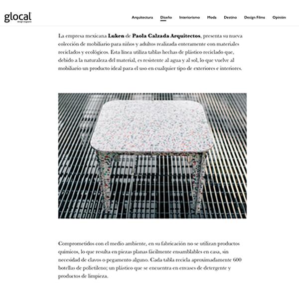 glocal.jpg