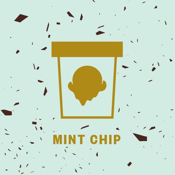 Mint-Chip