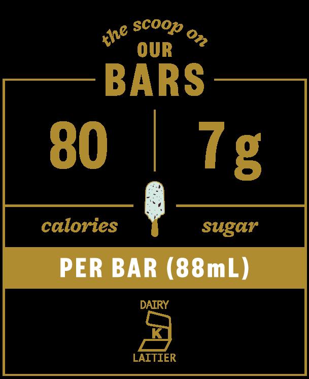 HT19_CAN-TheScoopOn-Bars-MC-EN-190806a.png